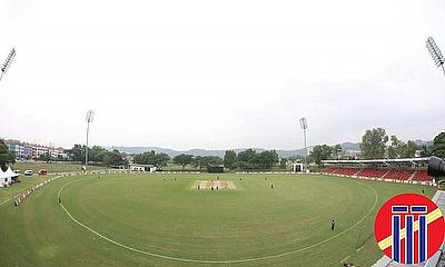 Will Kinrara Oval in Malaysia remain an International Cricket Venue after redevelopment?