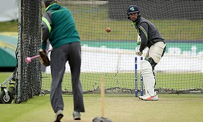 Cricket Ireland announce High-Performance Training Camps for 2019 Tours