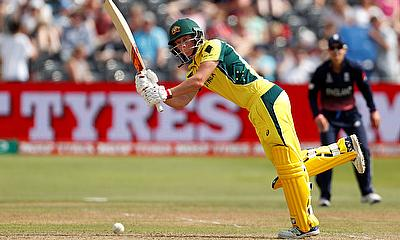 Australia captain Meg Lanning: We are in a really good spot as a team