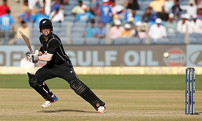 Live Cricket Streaming – Pakistan v New Zealand