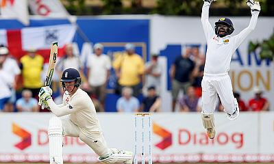 Cricket Betting Tips and Match Predictions Sri Lanka v England 1st Test Day 3