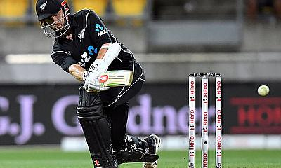 Cricket Betting Tips, Match Predictions + Preview  Pakistan v New Zealand 2nd ODI