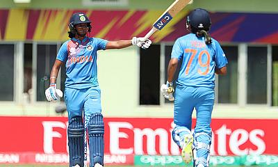 ICC Women's World T20 - India, Australia, Windies all win on 1st Day