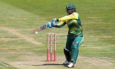 Cricket Betting Tips and Match Prediction ICC Women's World T20  Sri Lanka v South Africa