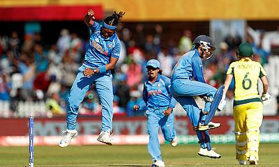 ICC Women's World T20 2018 – Australia v India Preview