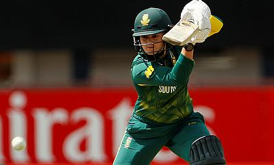 Online Cricket Betting and Match Predictions - ICC Women's WT20 South Africa v Bangladesh