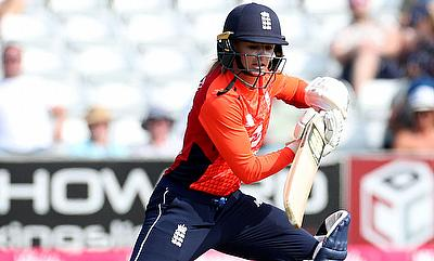 Cricket Betting Tips and Match Predictions - ICC Women's T20 India v England