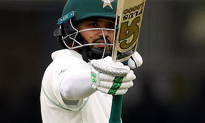 Pakistan v New Zealand 3rd Test Day 2 – An absorbing contest in store