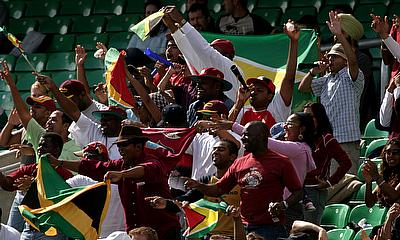 West Indies Championship Captains Speak on Eve of First Round