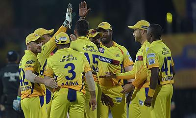 346 Players to go Under the Hammer at VIVO IPL 2019 Player Auction