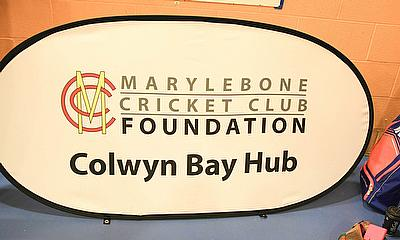 Marylebone Cricket Club Foundation Hub Enters Third Year at Rydal Penrhos
