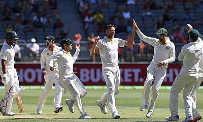 Cricket Betting Tips and Match Predictions 2nd Test Australia v India – Final Day Result