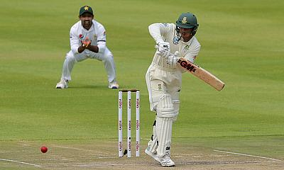 3rd Test Day 3 – South Africa v Pakistan -South Africa odds on to wrap it up tomorrow