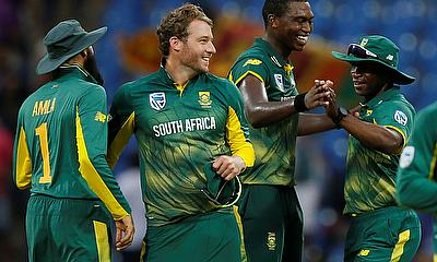 Cricket Betting Tips and Match Predictions - South Africa v Pakistan 1st ODI