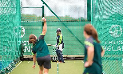 New Era Begins for Women's Cricket in Ireland