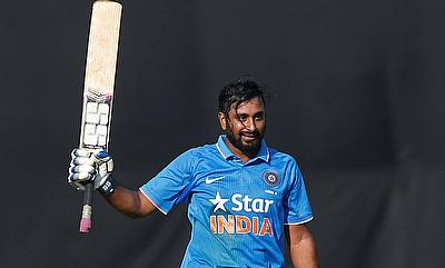 India player Ambati Rayudu suspended from bowling in International cricket