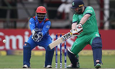 Ireland Tour of Oman and Afghanistan (in India) – All you need to know – Squads, Schedule, Fixtures