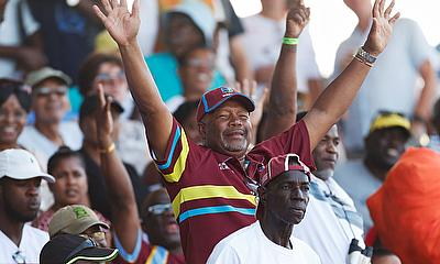 Windies v England 2nd Test Day 3 – Windies crush England by 10 wickets