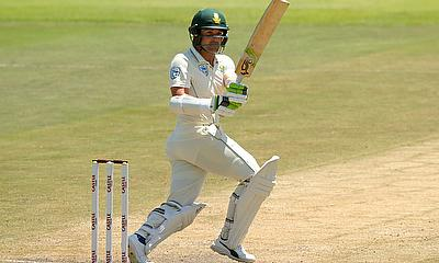 Online Cricket Betting Tips and Match Predictions - South Africa v Sri Lanka 1st Test