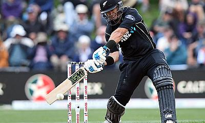 Online Cricket Betting Tips and Match Prediction- New Zealand v Bangladesh 2nd ODI