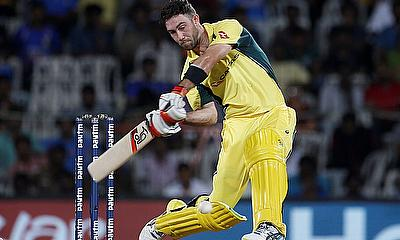 Australia win thriller off last ball against India to take 1st T20I in Visakhapatnam
