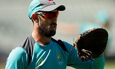 Glenn Maxwell Speaks After Win Over India