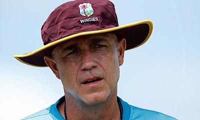 West Indies Coach Richard Pybus Speaks After ODI Against England Was Abandoned