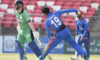 Cricket Betting Tips and Match Predictions - Afghanistan v Ireland 2nd ODI