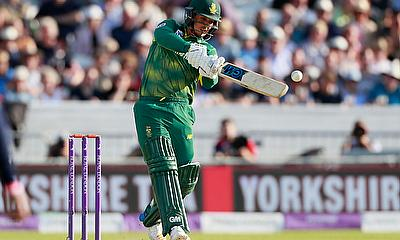 Cricket Betting Tips and Match Predictions - South Africa v Sri Lanka 1st ODI
