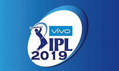 Tata Motors' Harrier to be their lead brand for VIVO IPL 2019
