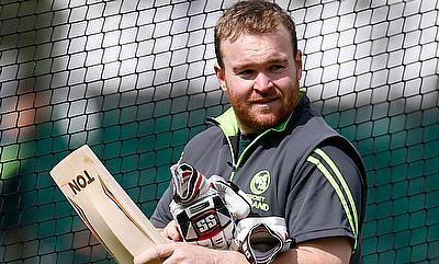 Cricket Betting Tips and Match Predictions - Afghanistan v Ireland 3rd ODI