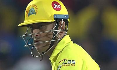 IPL 2019: Chennai Super Kings - CSK SWOT Analysis - Strength, Weakness, Opportunity, Threat