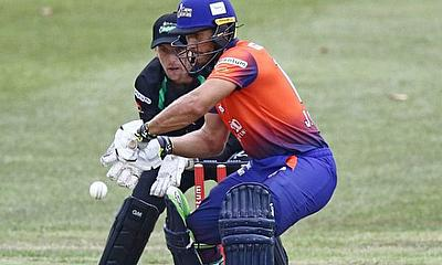 Malan and Dummy give Cobras a priceless win