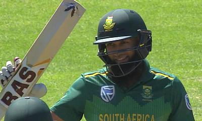 Markram, Duminy and Amla all set for return to Proteas ODI Squad