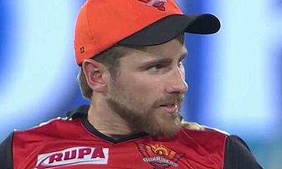 IPL 2019: Sunrisers Hyderabad - SRH SWOT Analysis - Strength, Weakness, Opportunity, Threat