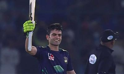 PSL 2019 Final - Quetta Gladiators clinch the showdown