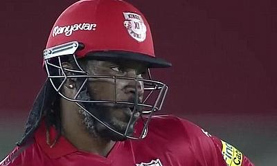 IPL 2019: Kings XI Punjab - KXIP SWOT Analysis - Strength, Weakness, Opportunity, Threat
