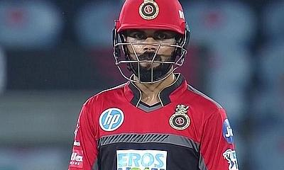 Royal Challengers Bangalore undone by Chennai Super Kings in IPL 2019 opener