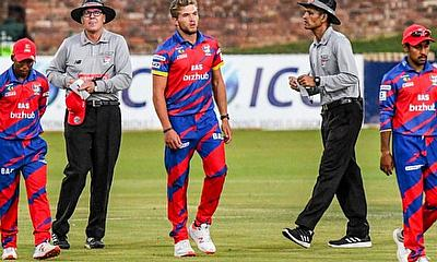 Dolphins net home semi-final despite Rickelton ton