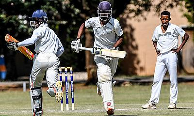 Sobekwa ton, Gangat seven-for the talking points as Standard Bank RPC U16 Week ends
