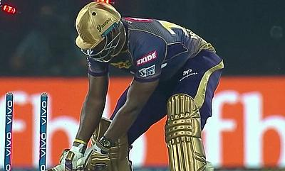 Delhi Capitals win super over to win tied match against Kolkata Knight Riders in IPL