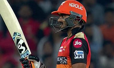 Cricket Betting Tips and Match Prediction IPL 2019- Kings XI Punjab v Sunrisers Hyderabad