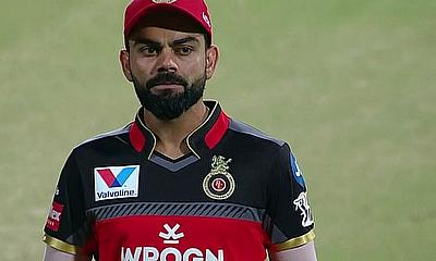 RCB rout shows that even world-class batting can't compensate for mediocre bowling