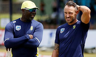 South Africans Urge the Proteas to Seize Their Opportunities