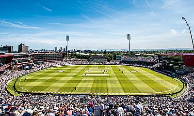 Lancashire Cricket and Rewards4Cricket team up