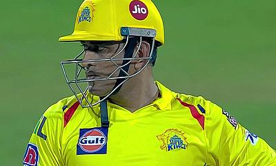 Chennai Super Kings have the measure of Rajasthan Royals in IPL classic