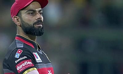 Online Cricket Betting Tips and Match Prediction IPL 2019- Royal Challengers Bangalore v Delhi Capitals