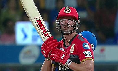 Cricket Betting Tips and Match Prediction IPL 2019 - Royal Challengers Bangalore v Chennai Super Kings