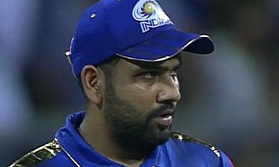 Mumbai Indians roll over Chennai Super Kings in their own back yard in IPL Classico