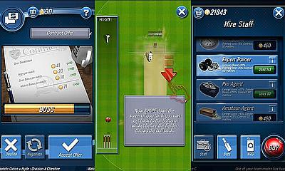 Online Cricket Games and a Summer of Fun